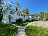 3641 Irving Street - Photo 1