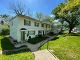 3641 Irving Street - Photo 11