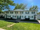 3641 Irving Street - Photo 13