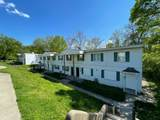3641 Irving Street - Photo 16