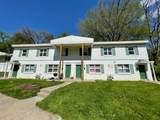 3641 Irving Street - Photo 20