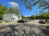 3641 Irving Street - Photo 21