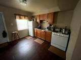 3641 Irving Street - Photo 23