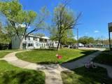 3641 Irving Street - Photo 5