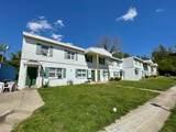 3641 Irving Street - Photo 8