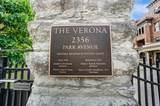 2356 Park Avenue - Photo 4