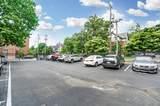 2356 Park Avenue - Photo 48