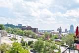 412 Liberty Hill - Photo 22