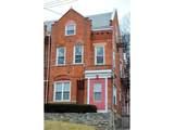 2104 Fulton Avenue - Photo 1