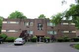 3001 Westwood Northern Boulevard - Photo 2