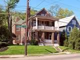 3117 Linwood Avenue - Photo 1