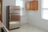 3117 Linwood Avenue - Photo 10