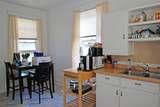 3117 Linwood Avenue - Photo 4