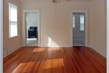3117 Linwood Avenue - Photo 8