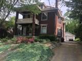 560 Terrace Avenue - Photo 1