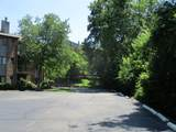 1544 Galbraith Road - Photo 16
