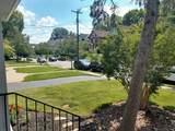 3554 Zumstein Avenue - Photo 26