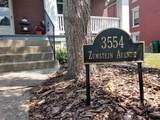 3554 Zumstein Avenue - Photo 3