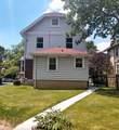3554 Zumstein Avenue - Photo 6