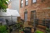 207 Mulberry Street - Photo 24