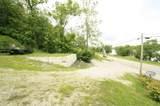 2275 Sr 156 - Photo 1
