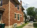 3799 Millsbrae Avenue - Photo 25