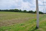 4180 Tipp Cowlesville Road - Photo 1