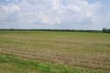 4180 Tipp Cowlesville Road - Photo 2