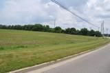 4180 Tipp Cowlesville Road - Photo 3