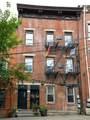 213 Mulberry Street - Photo 1