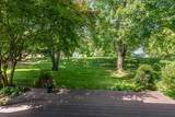 7554 Pawtucket Drive - Photo 27