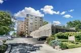 1617 Mcmillan Avenue - Photo 1