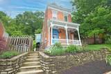 1638 Otte Avenue - Photo 2
