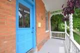 1638 Otte Avenue - Photo 3