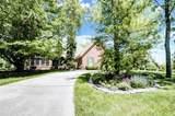 9864 Prechtel Road - Photo 2