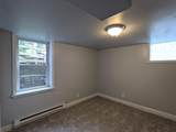 3306 Maplecrest Place - Photo 21