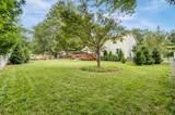 4147 Fox Hollow Drive - Photo 41