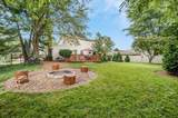 4147 Fox Hollow Drive - Photo 42