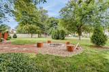 4147 Fox Hollow Drive - Photo 43