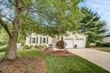 4147 Fox Hollow Drive - Photo 6