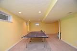 4904 Magnolia Court - Photo 27