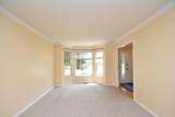 4904 Magnolia Court - Photo 3