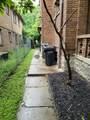 4517 Glenway Avenue - Photo 22