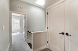 2309 Victory Parkway - Photo 19