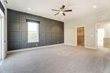 2309 Victory Parkway - Photo 23