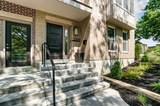 2309 Victory Parkway - Photo 4