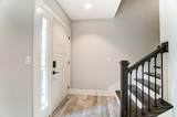 2309 Victory Parkway - Photo 5
