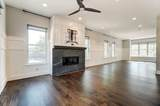 2309 Victory Parkway - Photo 9
