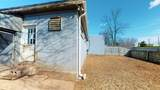 9199 Pippin Road - Photo 26