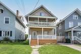 2051 Crown Avenue - Photo 1